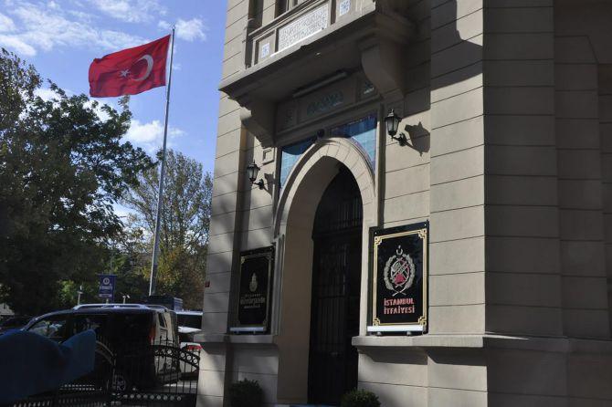 istanbul-itfaiyesi.jpg