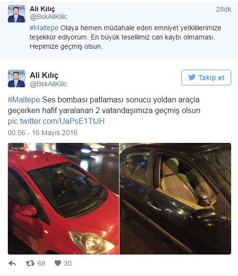 istanbul-maltepede-patlama.jpeg