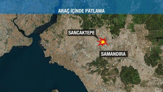 istanbul-sancaktepede-patlama!.jpg