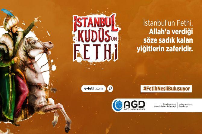 istanbulun-fethi-programi-002.jpg