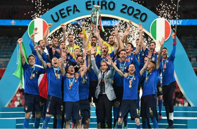 italya-euro-2020.jpg