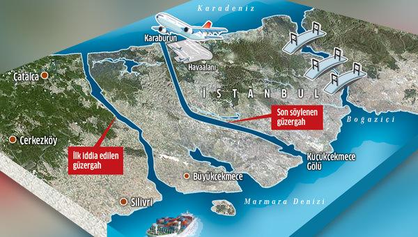 kanal-istanbul.jpg