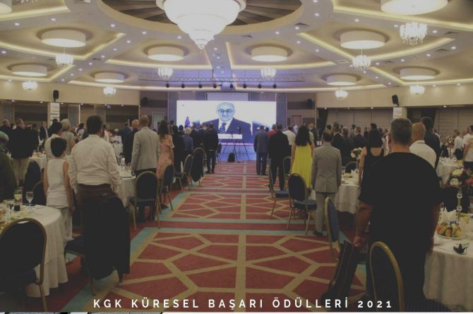 kgk-kuresel-basari-odulleri.jpg