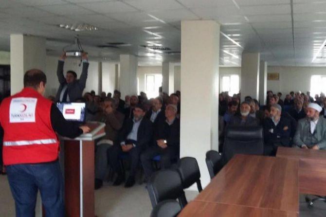 kizilaydan-imamlara-seminer.jpg