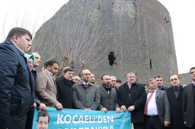 kocaeli-belediyesinden-sura-uc-tir-yardim.jpg