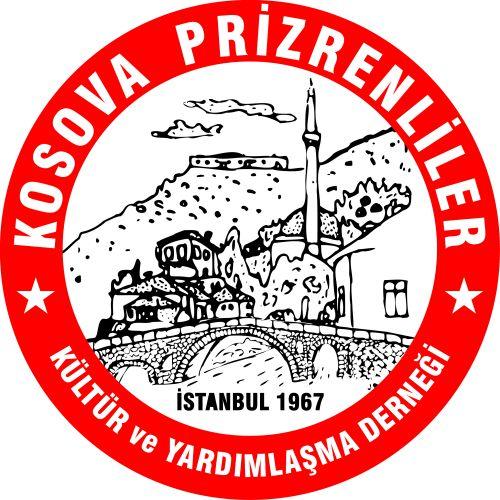 kosova-prizrenliler-002.jpg