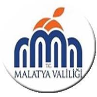 malatya-valiligi.jpg