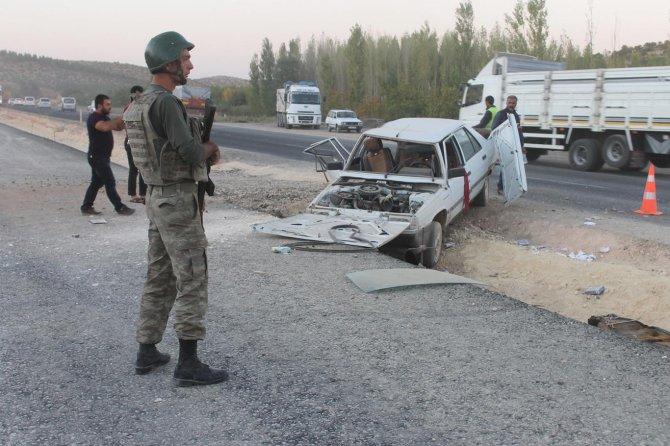 mardin'de-meydana-gelen-trafik-kazasinda-3'u-agir-5-yarali.jpg