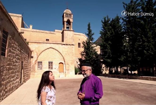 mardin-tanitim-videosunda-misyonerlik-iddiasi-002.JPG