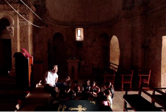 mardin-tanitim-videosunda-misyonerlik-iddiasi-003.JPG
