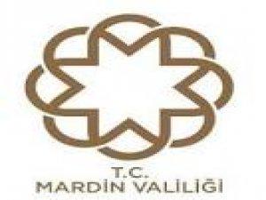 mardin-valiligi.jpg