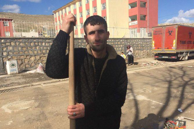 mazidagi-belediyesi-yapmayinca-esnaf-yapiyor!-002.jpg