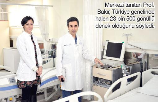 mehmet-akif-ersoy-kalp-egitim-ve-arastirma-hastanesi-acil-servisi-.jpg