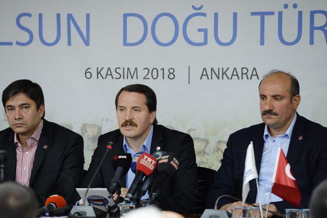 memur-sen-dogu-turkistan.jpg