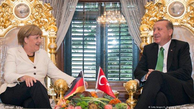 merkel-erdogan-gorusmesi.jpg
