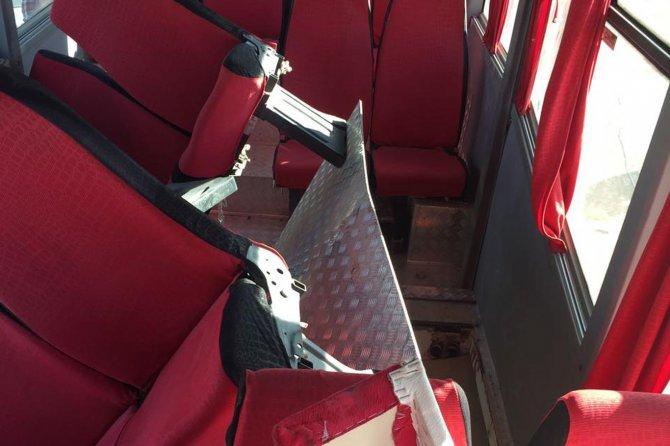 minibusun-altina-yapilan-gizli-bolmeden-ciktilar!-002.jpg