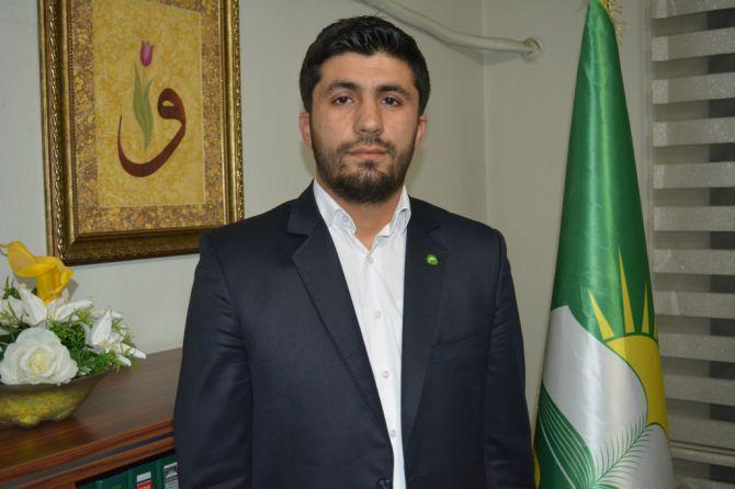 muhammed-enes-imir-002.jpg
