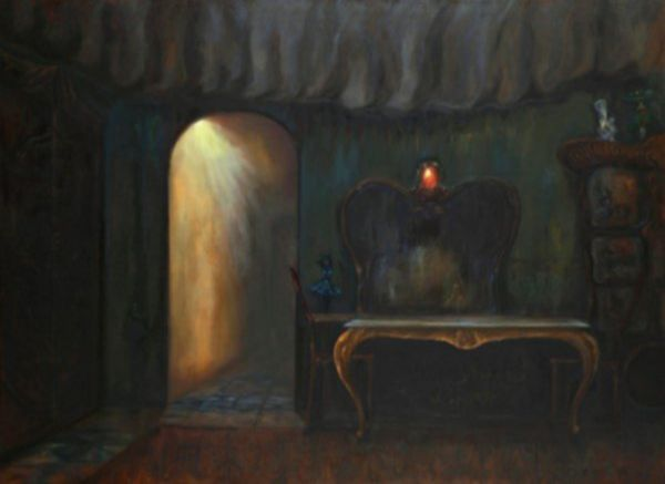 mutfaktaki-sir-odalar-sergisi-001.jpg