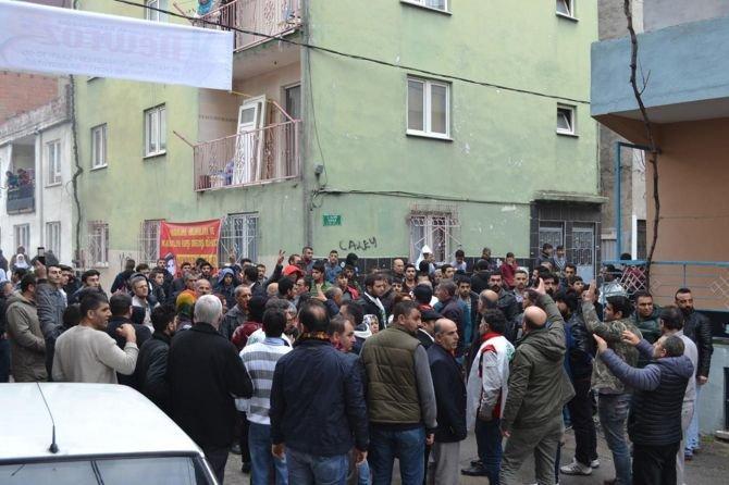 newroz-kutlamalarina-polis-mudahalesi-002.jpg