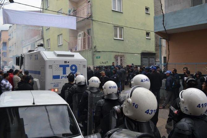 newroz-kutlamalarina-polis-mudahalesi.jpg