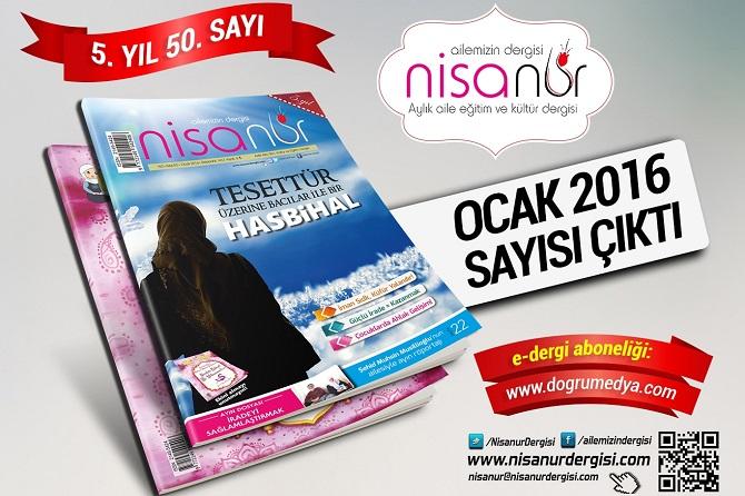nisanur-dergisini.jpg