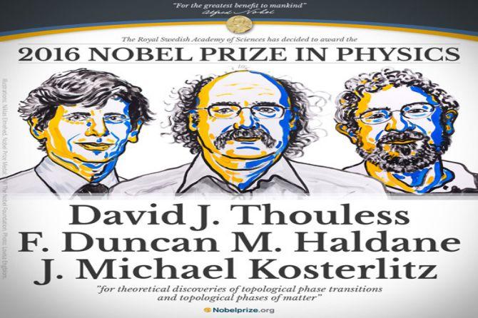 nobel-fizik-odulu-nun-sahipleri-belli-oldu-2425613.jpg