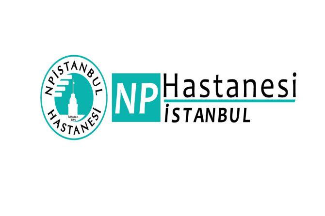 npistanbul-hastanesi.jpg