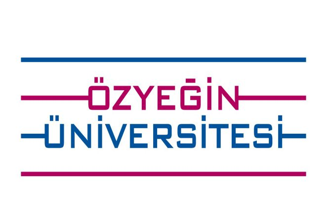 ozyegin-universitesi-002.jpg
