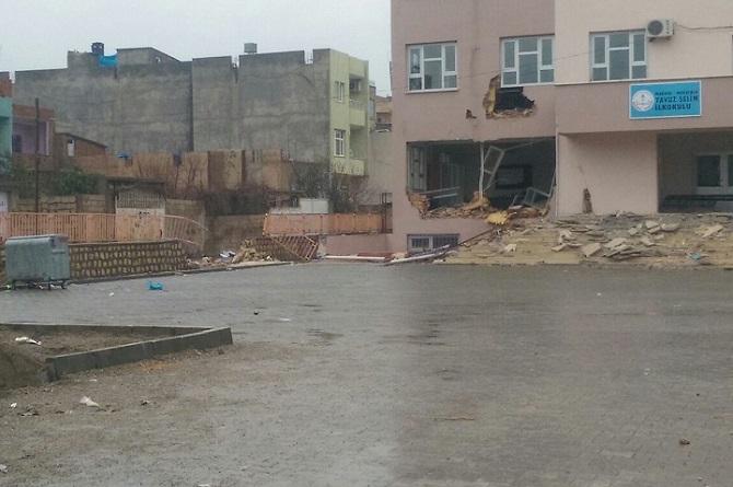 pkk'liler-okulu-tahrip-etti-001.jpg