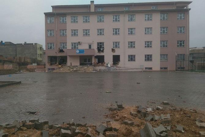 pkk'liler-okulu-tahrip-etti.jpg
