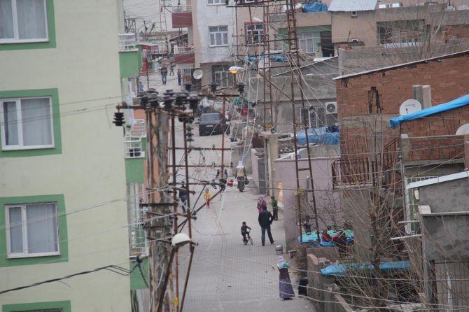 pkk'nin-diyarbakirda-yeni-hedefi-neresi-001.jpg