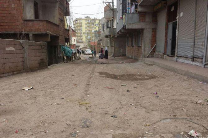 pkk'nin-diyarbakirda-yeni-hedefi-neresi-003.jpg