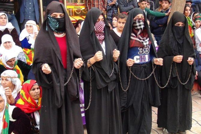 pkk-islam-dusmanligi-004.jpg