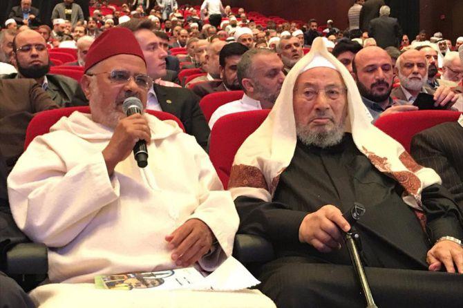 prof.-dr.-ahmed-er-raysuni-yusuf-el-karadavi.jpg