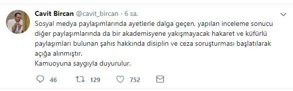 prof.-dr.-cavit-bircan.jpg