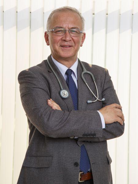 prof.-dr.-ercan-ok-001.jpg