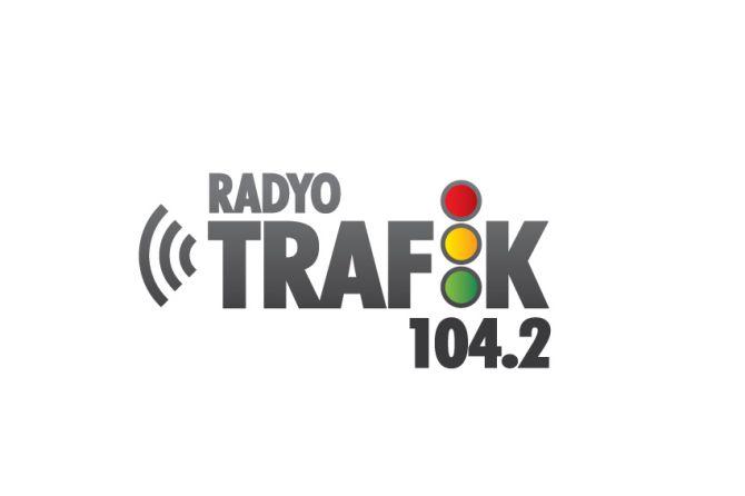 radyo-trafik.jpg
