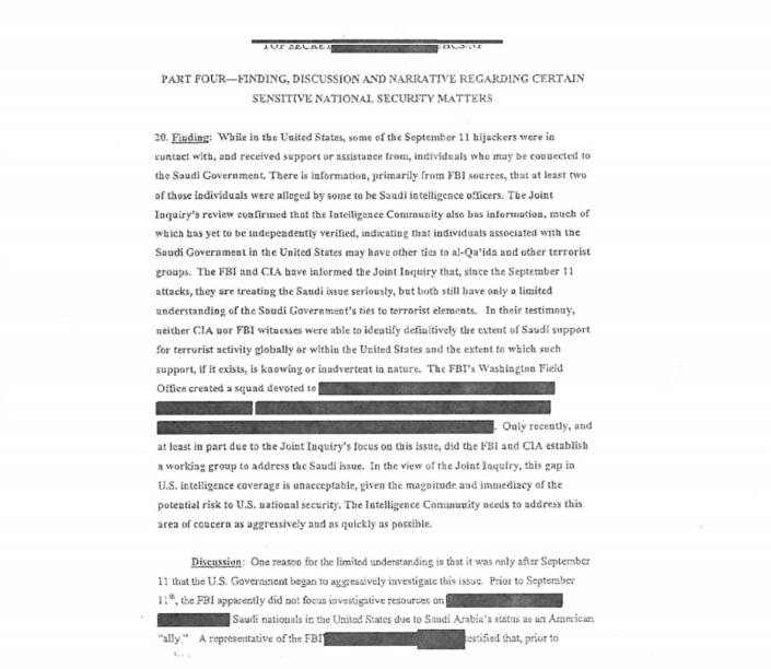 """raporda,-""""basta-fbi-kaynaklari-olmak-uzere,-sozde-suudi-istihbarat-yetkilisi-en-az-2-kisinin-olayla-ilgisi-olduguna-dair-bilgiler-var""""-ifadelerine-yer-verildi..png"""