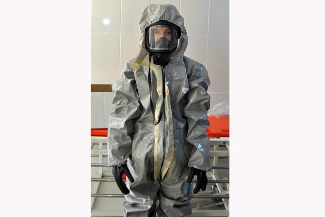 saglik-calisanlarina-kimyasal-ve-nukleer-tehlikelere-karsi-egitim-002.jpg