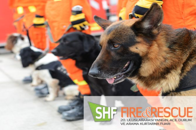 shf-firerescue-fuari-001.jpg