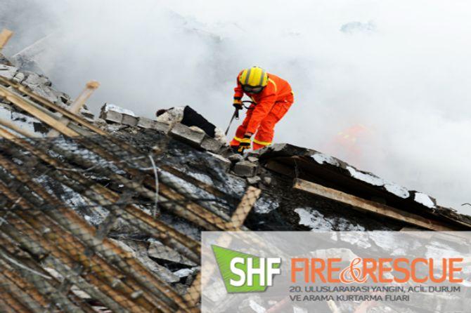 shf-firerescue-fuari-002.jpg