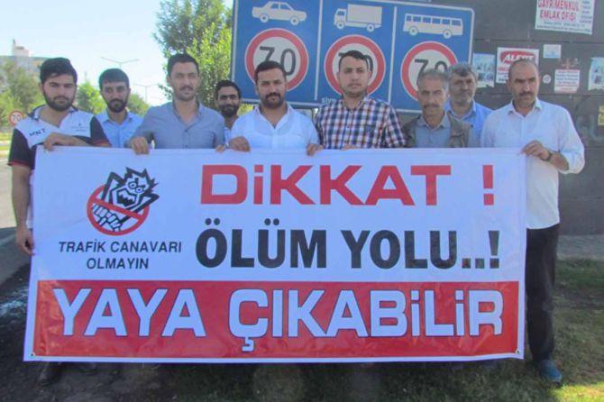 siverek-diyarbakir-karayolunda-kaza.jpg