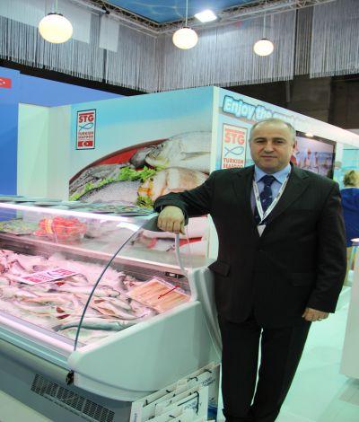 su-urunleri-tanitim-grubu-seafood-istanbul-fuari'nda-.jpg