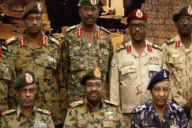 sudan-ordusu-darbe.jpg