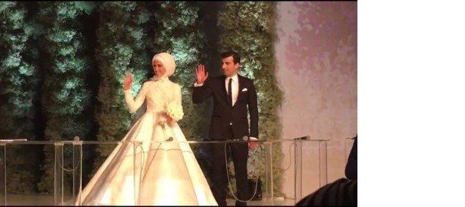 sumeyye-erdogan-evlendi-001.jpg