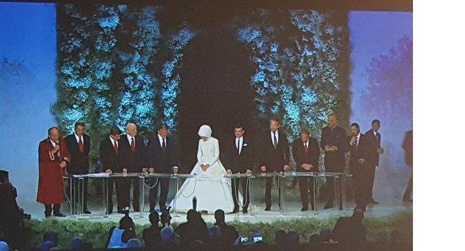 sumeyye-erdogan-evlendi-002.jpg