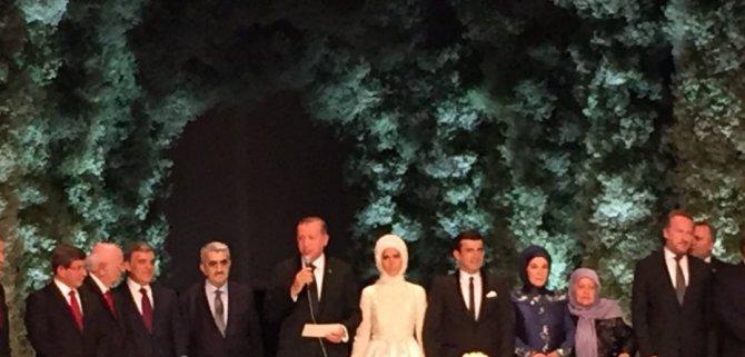 sumeyye-erdogan-evlendi-003.jpg