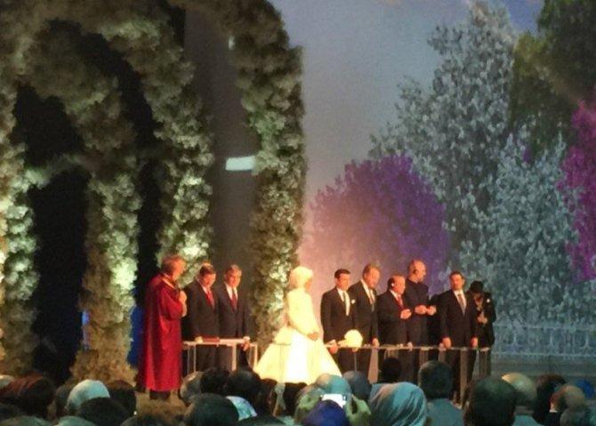 sumeyye-erdogan-evlendi.jpg