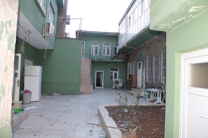 sur'da-medrese-tahrip-edildi.jpg