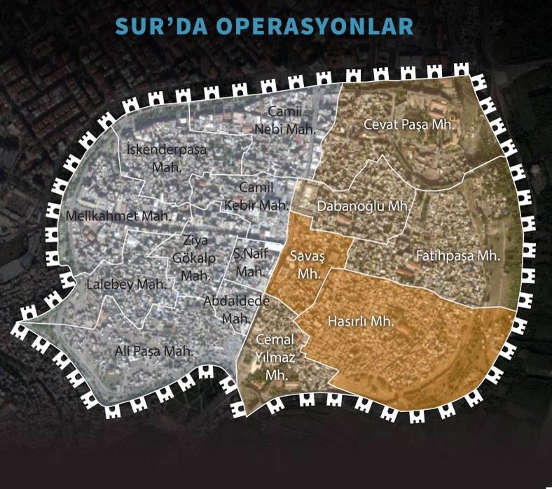 sur-operasyon-harita.jpg